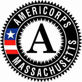 AmeriCorps Funding | Massachusetts Service Alliance